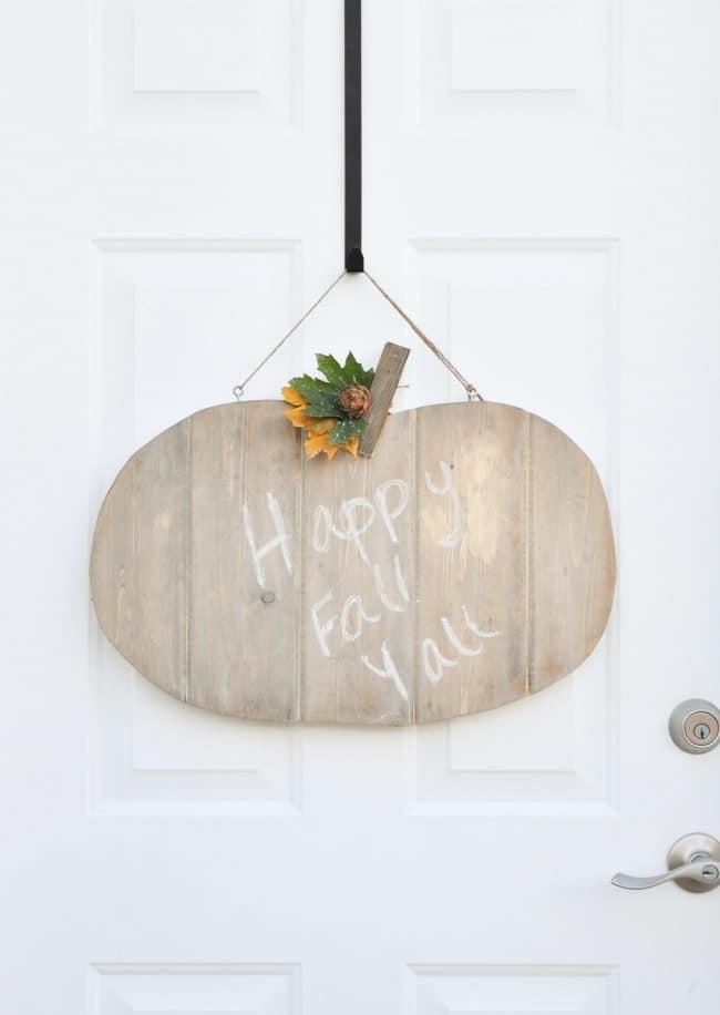 rustic-pumpkin-door-hanger-5