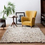 Why We Love Sukhi and Ethical Decor Rugs