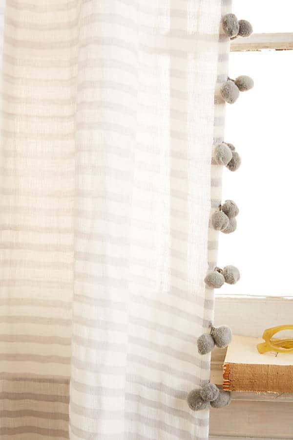 anthro-curtains