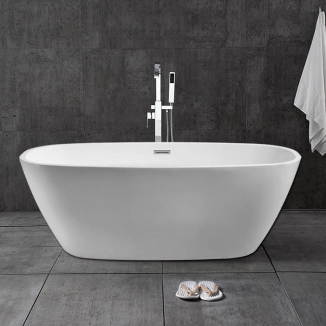 Superieur Freestanding Bathtub