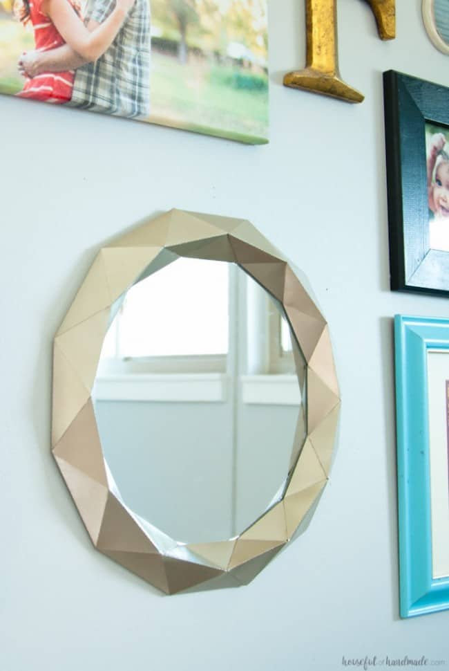 easy-10-anthropologie-mirror-knock-off-tutorial2-8-686x1024