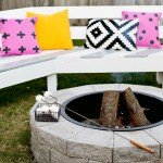 8 Unique Fire Pits to Transform Your Backyard