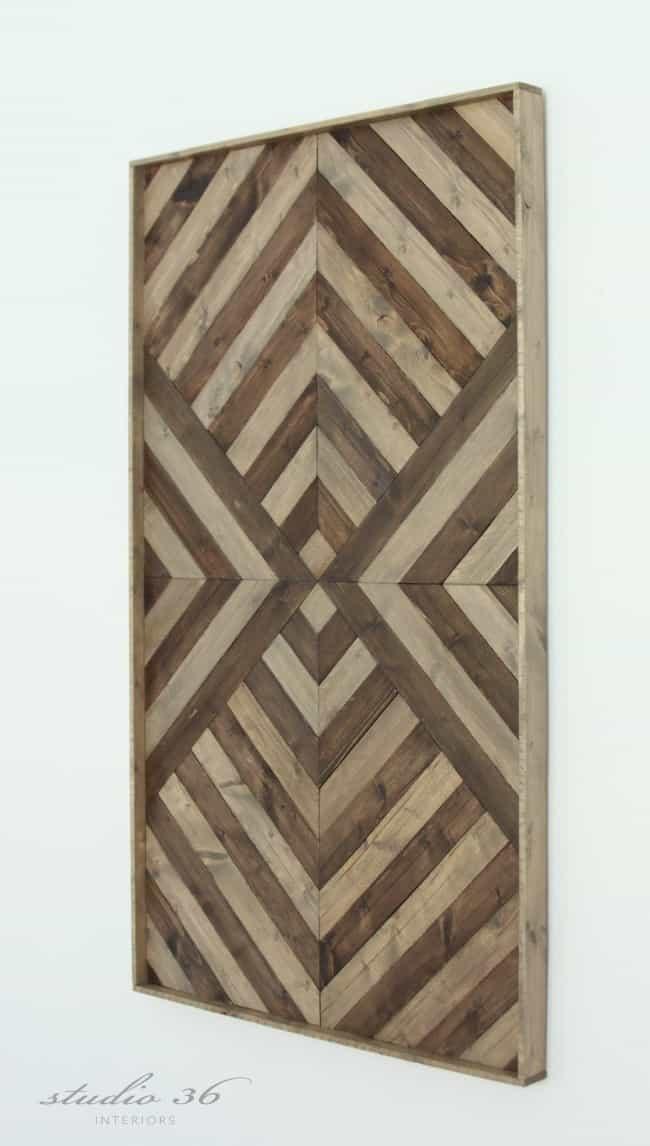 plank-wall-art