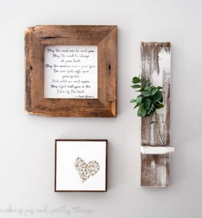 reclaimed-wood-wall-shelf-21