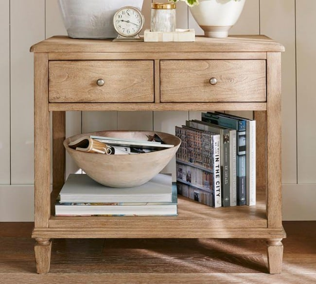sausalito-bedside-table-o