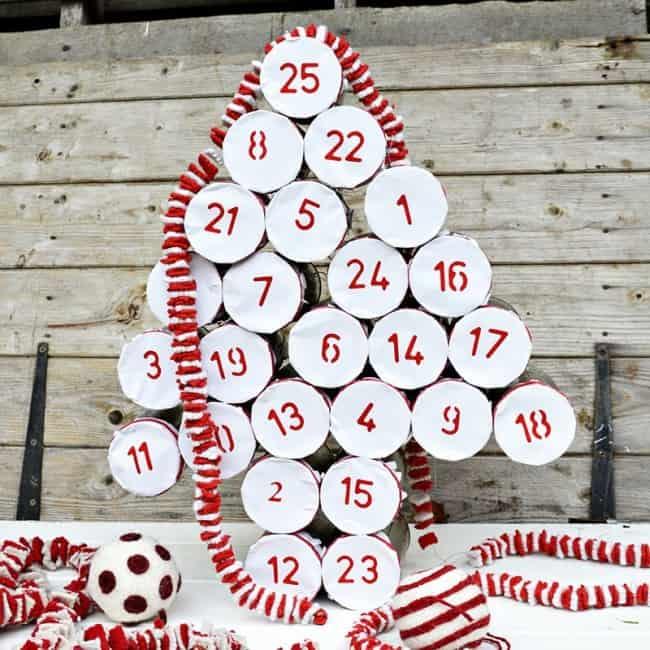 tin-cans-upcycled-advent-calendar-gk3-s