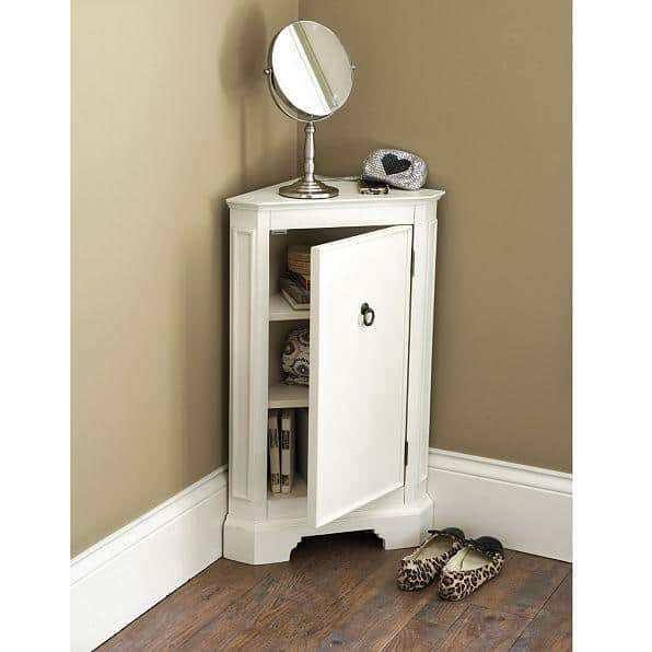 small corner bathroom storage cabinet small corner cabinet diy 24204