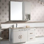Choosing the Perfect Floating Vanity Sets for Your Home