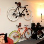 7 Easy DIY Bike Storage Solutions