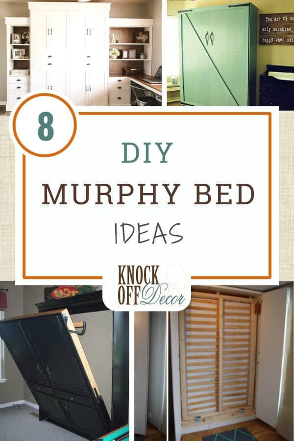 Murphy-Bed-Ideas-pin