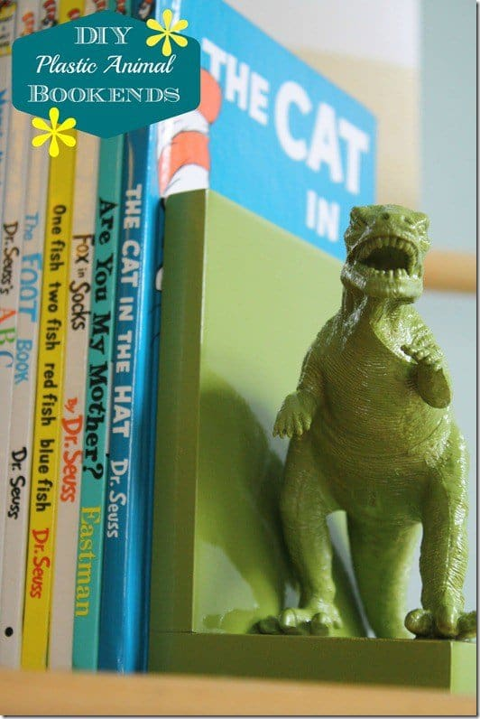 Bookend-thumb