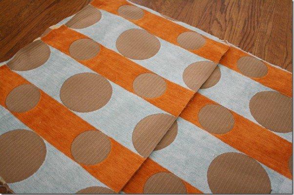 Pillow-Fabric-II
