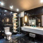 Bathroom Renovation Do's and Don'ts