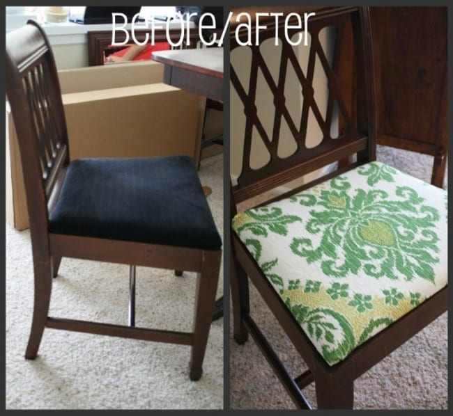 before-and-after-chair