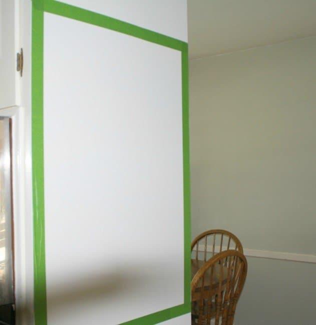 chalkboard_outline