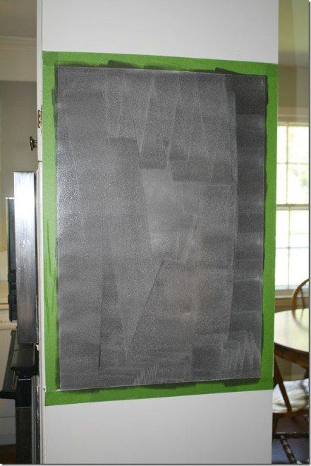 chalkboard_thumb
