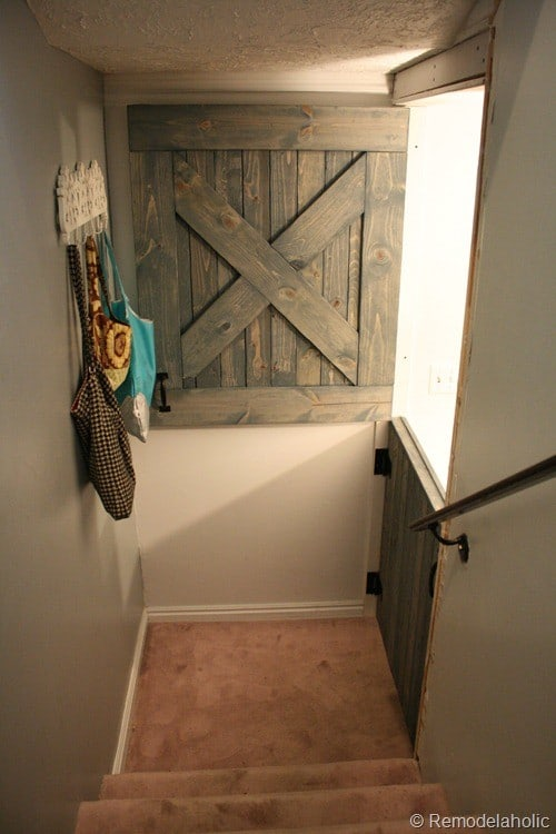 12 Diy Doors That You Can Make Today