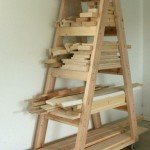 11 Simple DIY Shelves