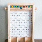 Wonderfully Whimsical Candy Dispenser