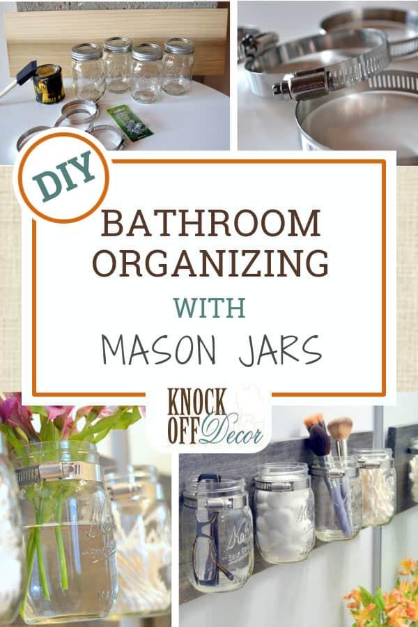 Bathroom-Organization-With-Mason-Jars-PIN