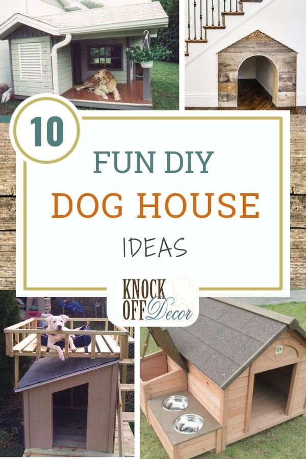 DIY-Dog-Houses-PIN