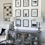 Design Your Own Display Wall