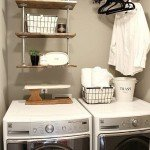 Expert Solution for Your Laundry Room