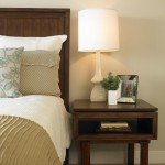 How To Choose The Best Lighting Fixtures For Your Bedroom