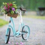 Vintage Bike Makeover
