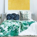 Original Solutions for Your Bedding Set from Canvas Discount