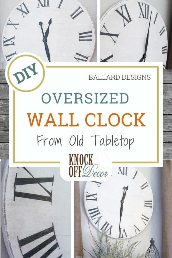 Big-Wall-Clock-pin