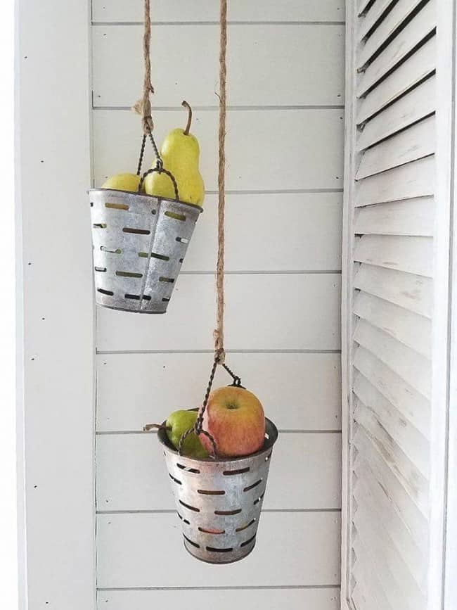 store-beautiful-olive-baskets-on-pulley-for-kitchen-storage