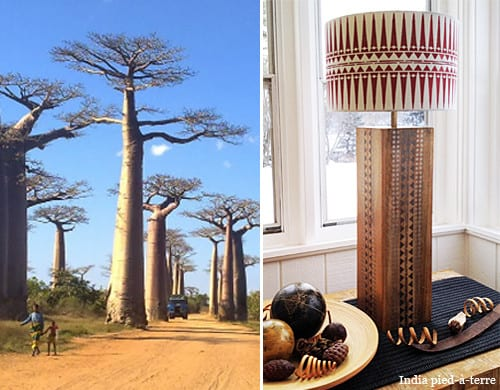 african-tribal-lamp-with-baobob-tree-proportions