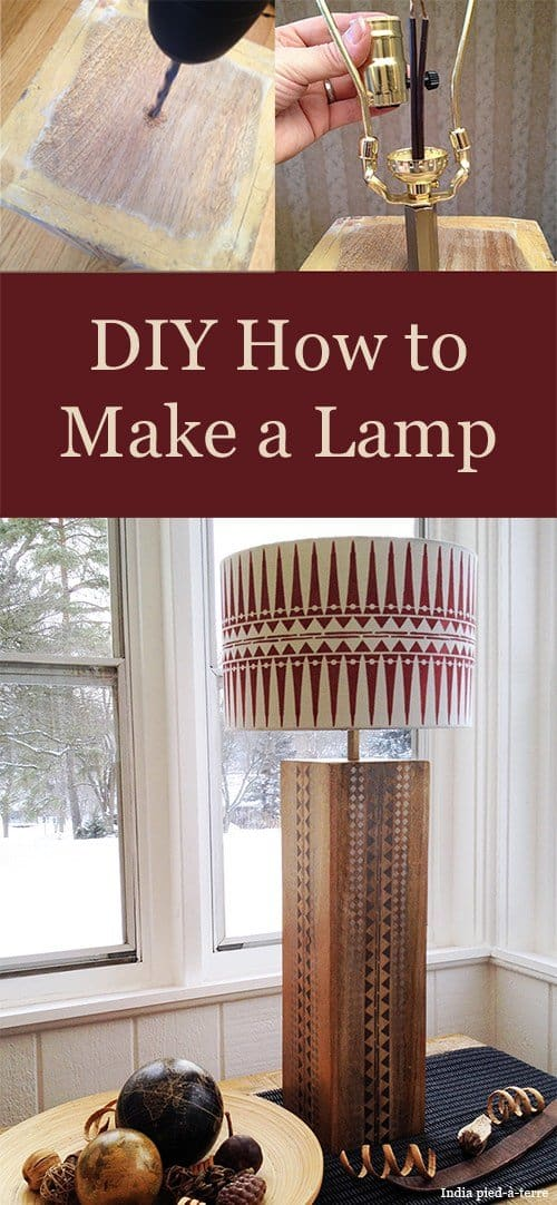 diy-how-to-make-a-lamp
