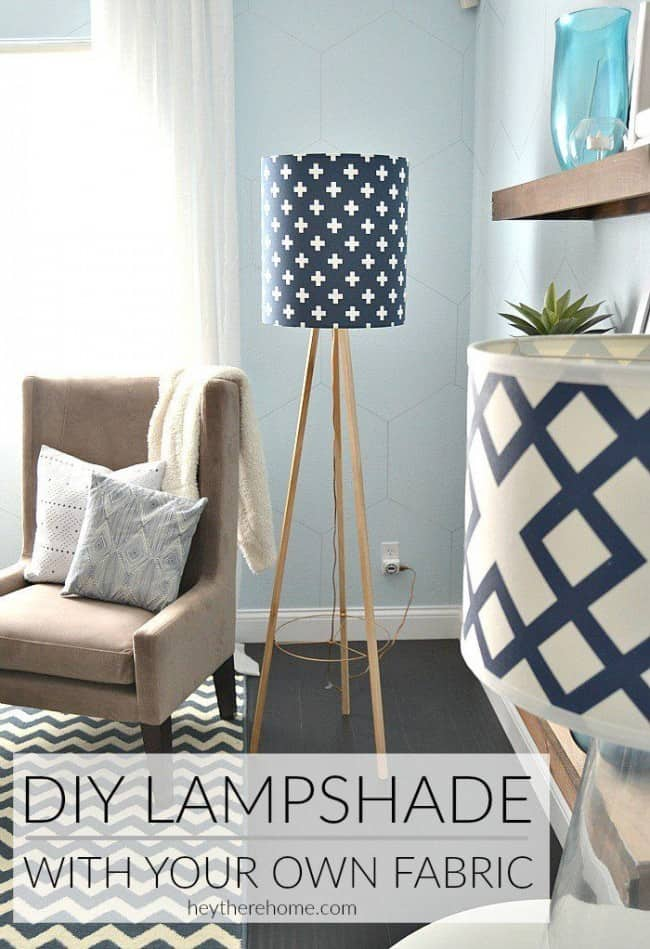diy-lamp-shade-using-your-own-fabric