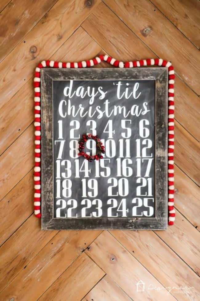 diy-reusable-chalkboard-signs