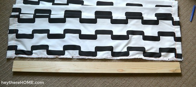 how-to-make-a-faux-roman-shade-window-treatment