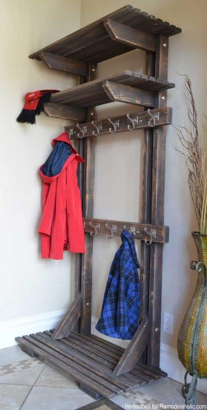 hall-tree-coat-rack-overall-with-coats