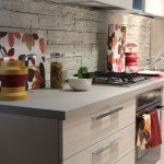 What to Place on Your Kitchen Countertops