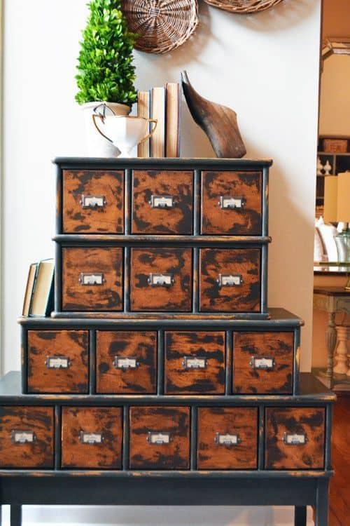 vintage-cabinet-after
