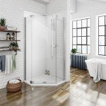 What are the Things to Consider When Buying a Shower Tray?