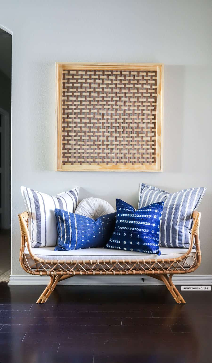 Create Your Own Wall Art Knockoffdecor Com