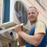Complete Your Home with the Best Air Conditioner