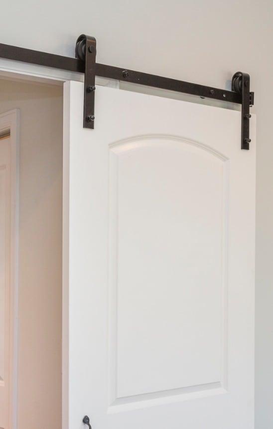 Cheap Barn Door Hardware inspiration