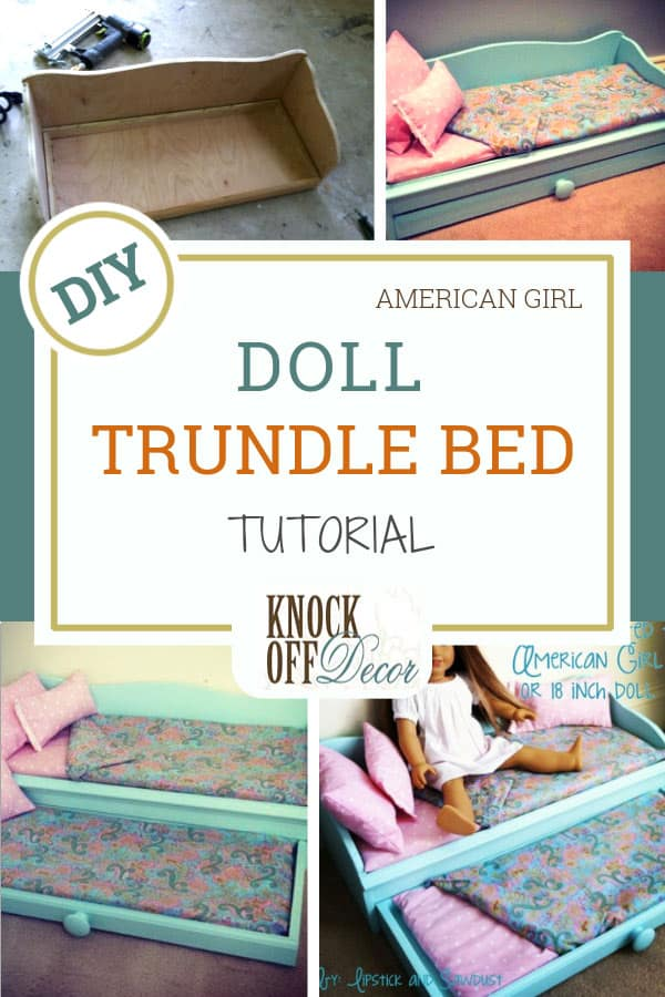 Doll-Trundle-Bed-PIN