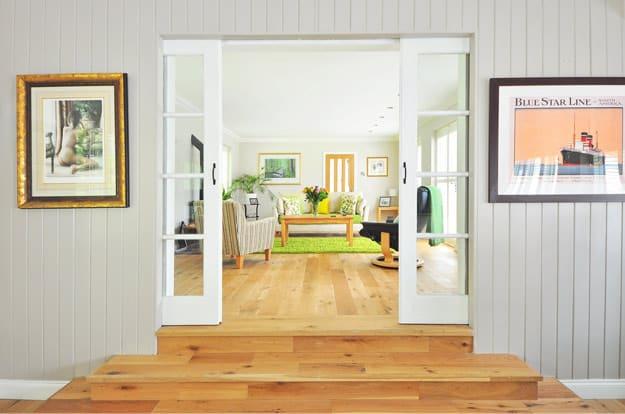 Home decor ideas for everyone