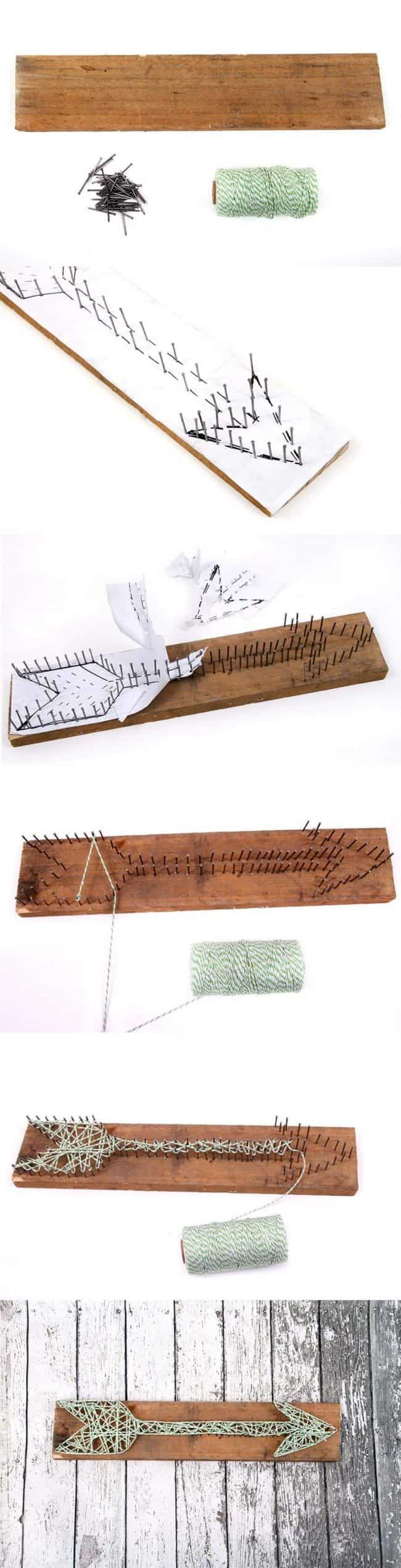 arrow-string-art