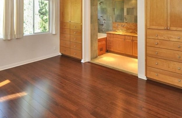 bamboo-floors