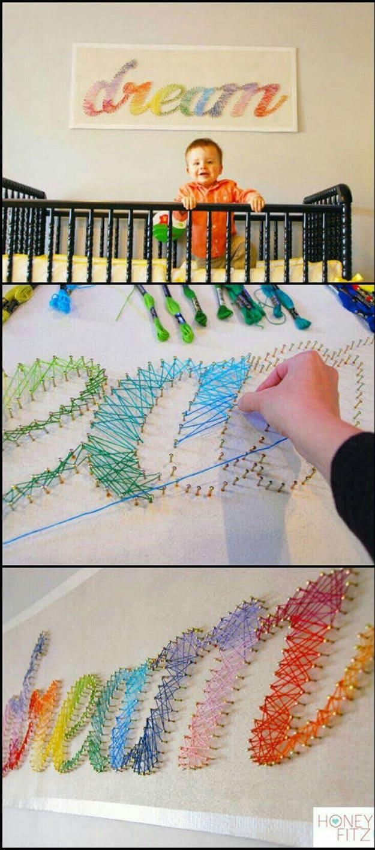 dream-string-art