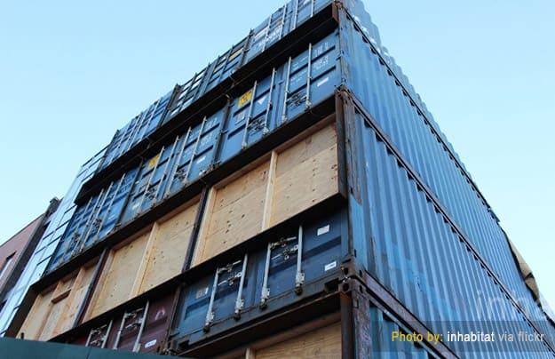 manufacturer-stack